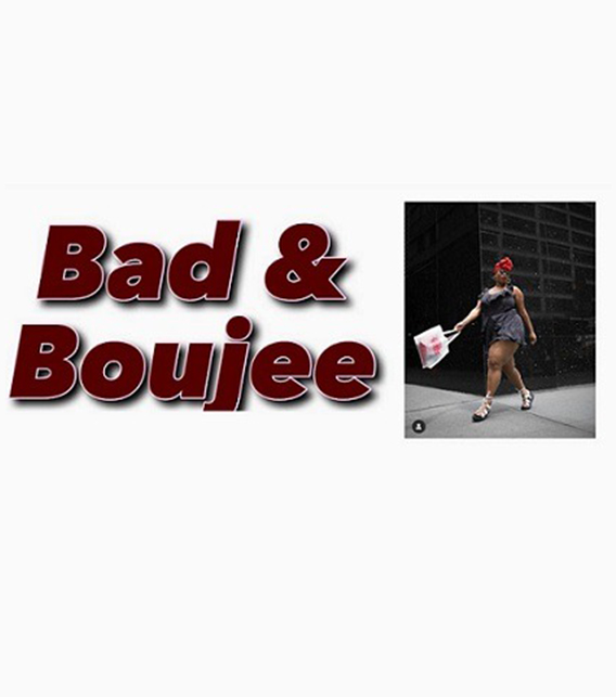 Bad-and-boujeeW_1