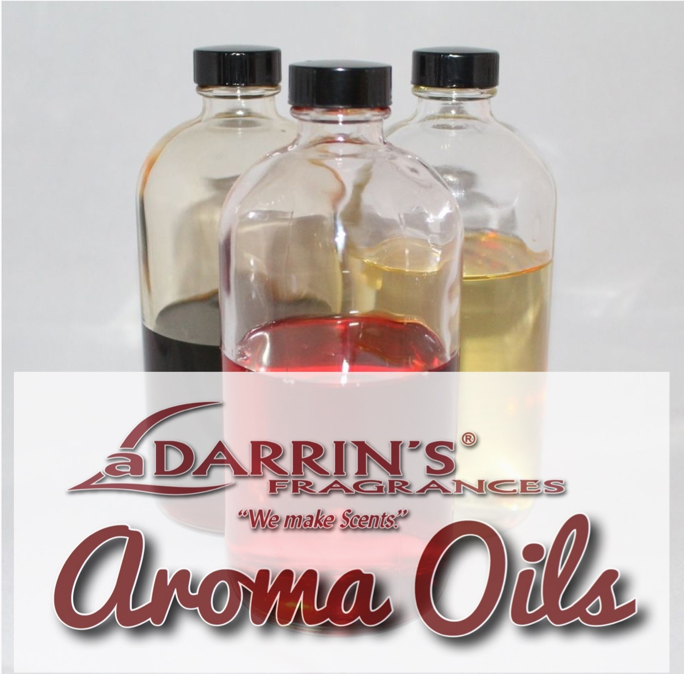Aroma Oilpic2019
